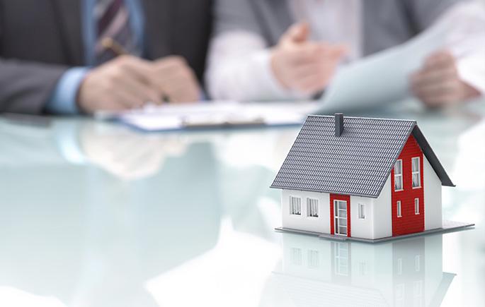 ph_estate_loan