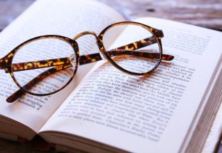 book_and_glasses