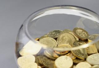 coin-bowl