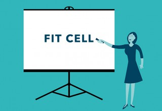 seminar_fitcell