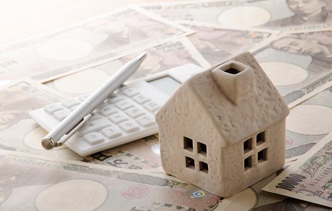 houseplanning