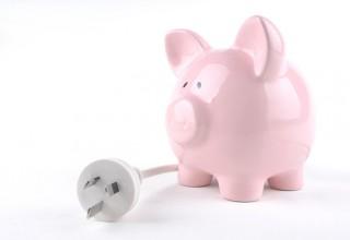 energyandpiggybank